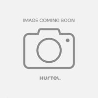 3MK Lens Protect Asus Zenfone 8 Camera lens protection 4 pcs