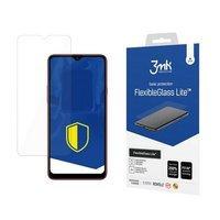 3MK FlexibleGlass Lite Samsung A20s A207 Szkło Hybrydowe Lite