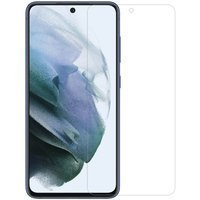 Nillkin Amazing H Tempered Glass Screen Protector 9H for Samsung Galaxy S21 FE